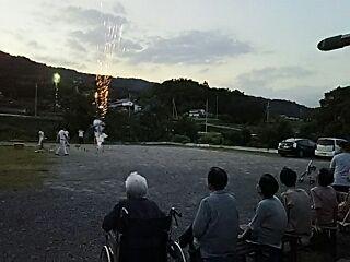 花火大会3